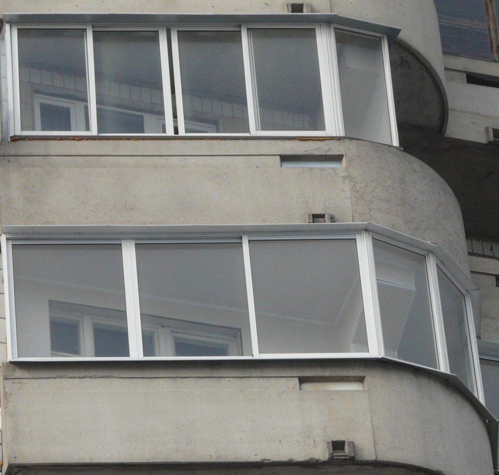 """Утепление фасада балкона """" теплое остекление фасадов от заво."""