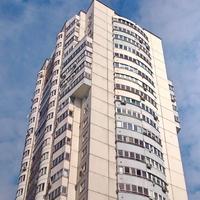 """Остекление балконов и лоджий в и-155 """" цены в москве от заво."""