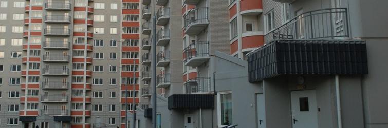 """Отделка балконов и лоджий в п-111м """" цены от завода """"окна ст."""