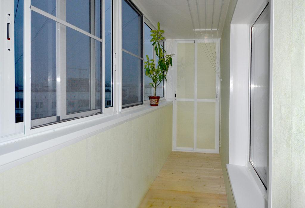 """Раздвижные окна на балкон или лоджию """" цены на раздвижное ос."""