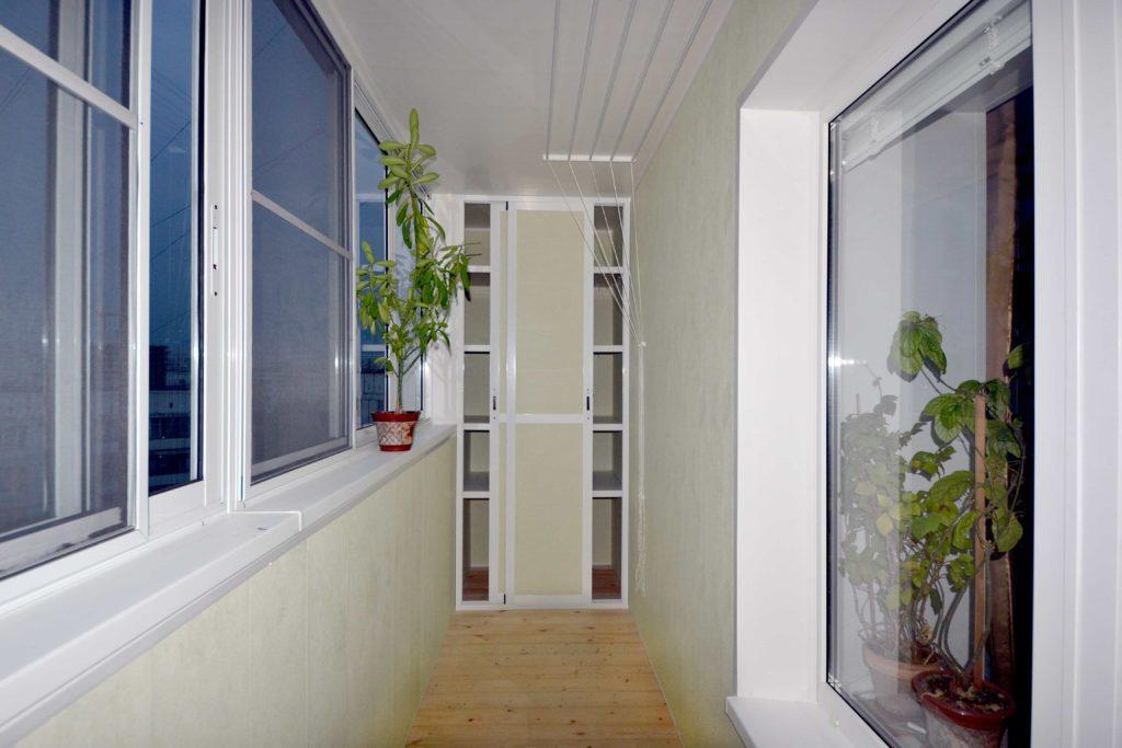 Алюминиевый шкаф на балкон купить алюминиевый шкаф на балкон.