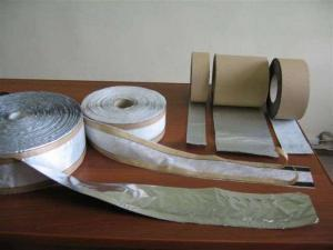 Пароизоляционная лента